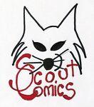 scoutcomics