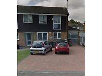 Smart Double Room to rent near Luton Town Centre/University/Airport £410 pcm
