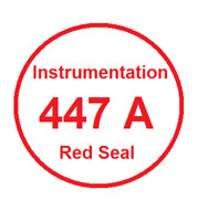 Instrumentation Technician 447A Red Seal Exams material