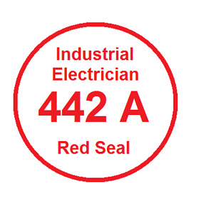 Red Seal 442A Exams study Material