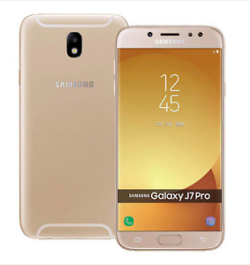 NEW Samsung Galaxy J7 Pro (SM-J730GM/DS)