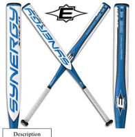 Easton synergy wanted