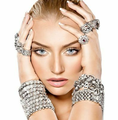 We Love Jewellery