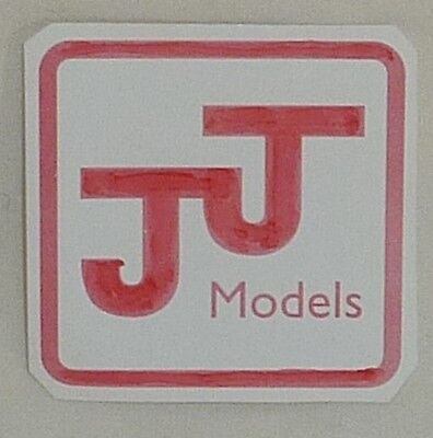 JandJ Models-Northumberland