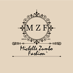 Michelle Zumbo Fashion