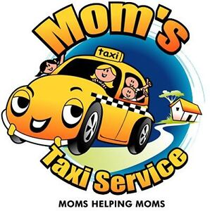 Mom's Pick Up Express ,ready for you! Kitchener / Waterloo Kitchener Area image 2
