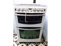 Strove Gass Cookerwith One Grill And One Oven With Free Delivery