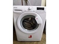 Hover Washing Machine WIth Free Delivery