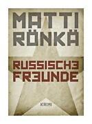 Russische Romane