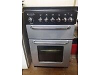 Free Standing Flavel Gass Cooker With Free Delivery