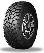 Cheap 4x4 and Mud tyre sale- prices start from $120 fitted! Archerfield Brisbane South West Preview