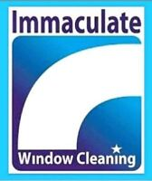 AFFORDABLE Window Cleaning Winnipeg & Surrounding Areas