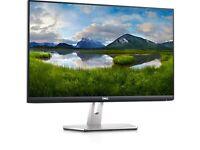 Dell 24 Monitor – S2421HN - brand new.