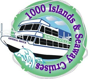 1000 Island Cruise Kingston Kingston Area image 2