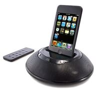 Jbl on stage micro sound dock