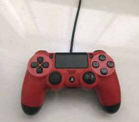 SONY PLAYSTATION 4 PS4 FOR SALE BUNDLE
