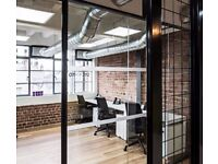 Serviced Office For Rent In Liverpool (L1) Office Space For Rent