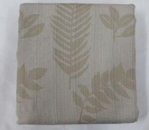 NEW: Good Qulity Fabric Shower Curtain