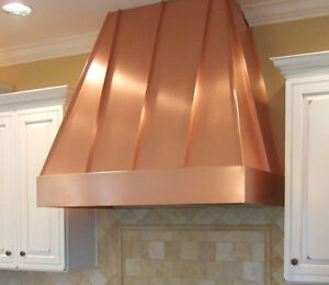 CopperSmith.PRO    Copper Design Innovations London Ontario image 6