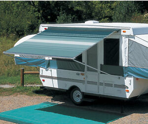 WANTED 14 16 FOOT AWNING USED AND IN REASONABLE CONDITION