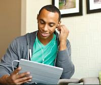 Explore Online Learning at the Ridgetown Library