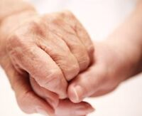 Health Balance for Seniors-Companionship Services