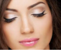Eyelash Extensions Special $60.00 Wed  - Saturday 8am - 8pm