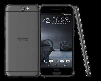 Für Hobbyfotografen: Das HTC One A9 / Fotocredit htc.com