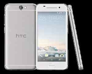 HTC A9 for sale