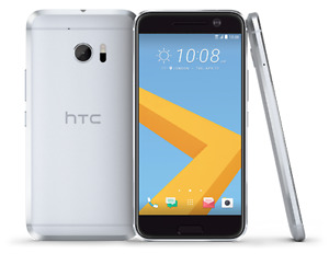 HTC 10  - great condition