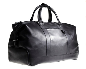 LOOKING FOR - Danier or Lulu Overnight Bag