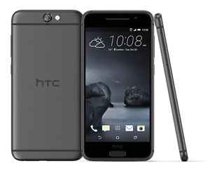 HTC ONE A9 Brand New Factory Unlocked Carbon Grey