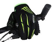 Monster Gloves