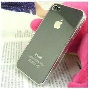 iPhone 4 Case Crystal