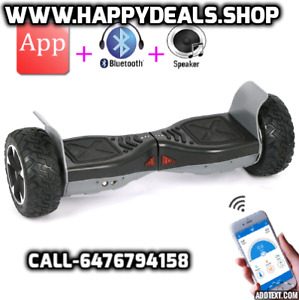 Lowest price on Hummer hoverboard