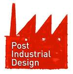 Post Industrial Design
