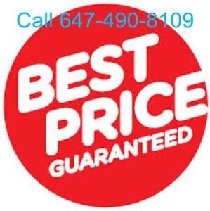 Newmarket Duct Cleaning Vaughan Markham $99.99 No Tax