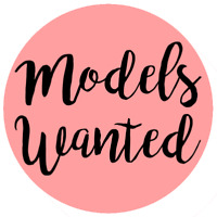 MODELS WANTED!!!!