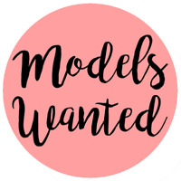 Female Photographer in search of TFP Models