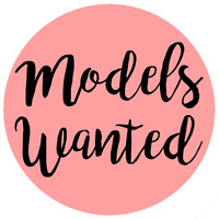 Real Life Couple Models Wanted