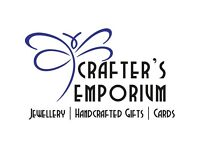 Craft Events Classes and Fun at Crafters Emporium 25th March:11/12 April:20th April see below