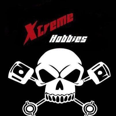 Xtreme Hobbies
