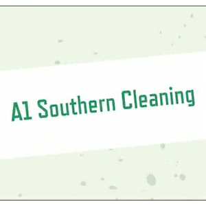Weekly /Fortnightly Cleaning Reynella Morphett Vale Area Preview