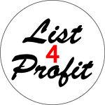 List 4 Profit store