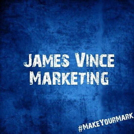 Hungry Young Marketing MBA student seeks inturnship