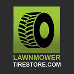 Lawnmower Tire Store
