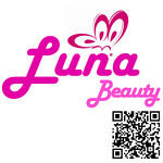 Luna Beauty Store