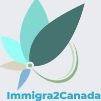 Immigration Consultants  Call  (514) 966-6160
