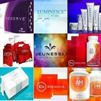 !! BEAUTY WITH BENEFITS !! # 1 Products In The World !!