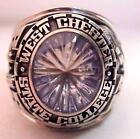 College Ring 10K